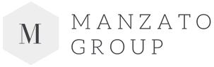 Manzato Group